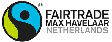 Fairtrade Max Havelaar Netherlands